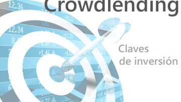 crowdlending-claves-inversion