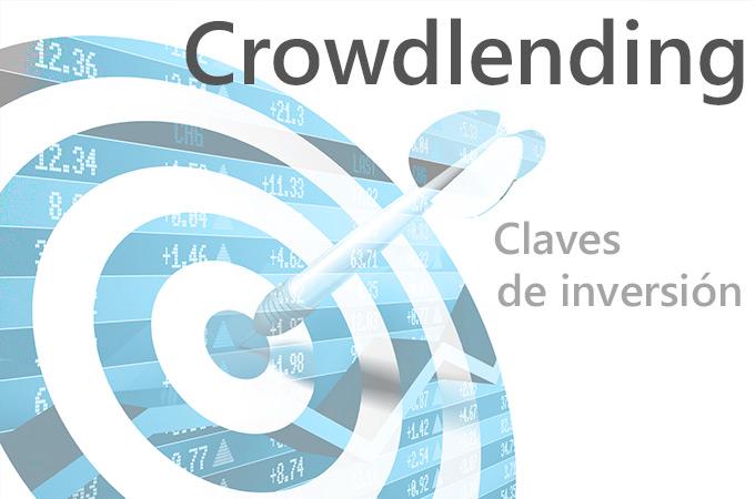 Claves para invertir en crowdlending
