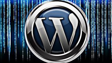 Como-hacer-un-blog-en-wordpress