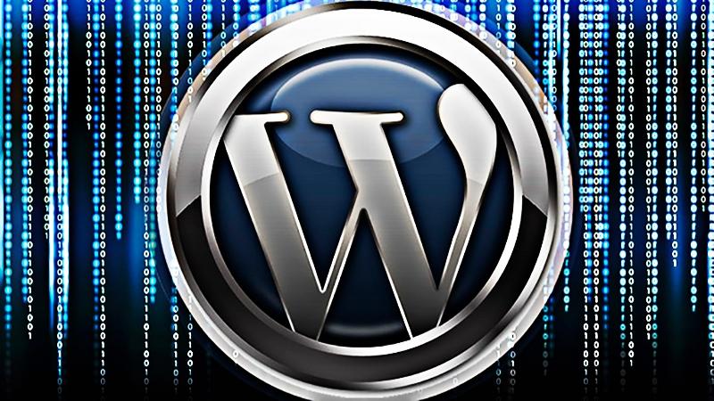 Cómo hacer un blog paso a paso en WordPress