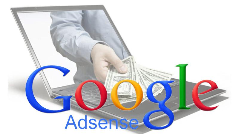 Encontrar nichos rentables para Adsense